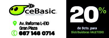 MZT196_TEC_CEBASIC_DCTO
