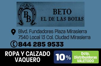 SALT415_ROP_BETO_EL_DE_LAS_BOTAS_APP
