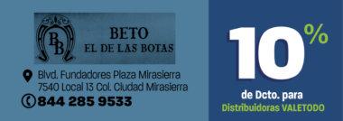 SALT415_ROP_BETO_EL_DE_LAS_BOTAS_DCTO
