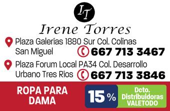 CLN20_ROP_IRENE_TORRES_APP