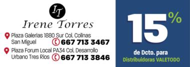 CLN20_ROP_IRENE_TORRES_DCTO