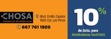 CLN23_FER_CHOSA_ACABADOS_DCTO
