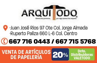 CLN26_PAP_ARQUITODO_APP