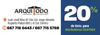 CLN26_PAP_ARQUITODO_DCTO