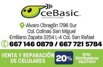 CLN27_TEC_CEBASIC_APP
