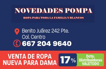 CLN29_ROP_NOVEDADES_POMPA_APP