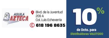 DG567_AUT_LLANTAS_AGUILA_AZTECA_DCTO
