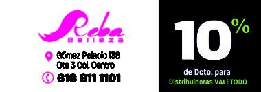 DG568_BYA_REBA_DCTO