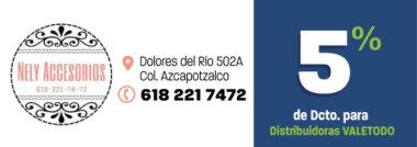 DG570_ROP_NELY_ACCESORIOS_DCTO