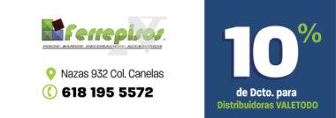 DG573_FER_FERREPISOS_DCTO