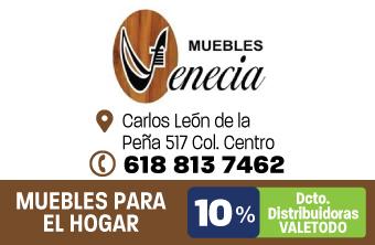 DG575_HOG_MUEBLES_VENECIA_APP
