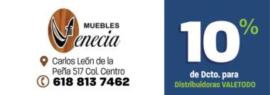 DG575_HOG_MUEBLES_VENECIA_DCTO