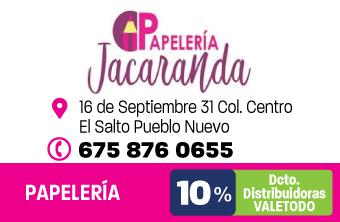 DG580_PAP_PAPELERIA_MERCERIA_JACARANDA_APP