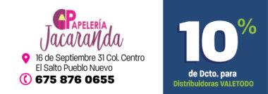 DG580_PAP_PAPELERIA_MERCERIA_JACARANDA_DCTO