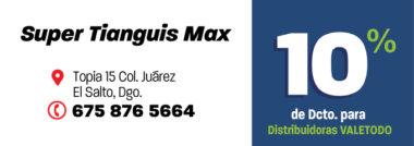 DG584_ROP_SUPER_TIANGUIS_MAX_DCTO