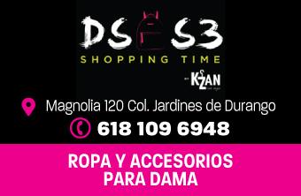 DG585_ROP_DSES3_APP