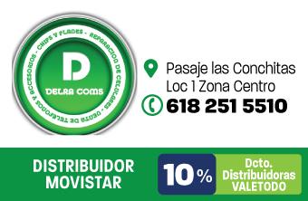 DG588_TEC_DELRA_COMUNICACIONES_APP