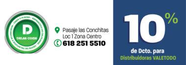 DG588_TEC_DELRA_COMUNICACIONES_DCTO