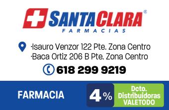 DG589_SAL_SANTA_CLARA_FARMACIA_APP