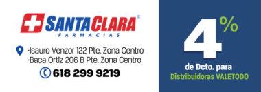 DG589_SAL_SANTA_CLARA_FARMACIA_DCTO
