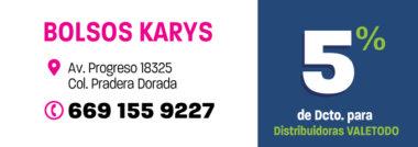 MZT126_ROP_BOLSOS_KARYS_DCTO