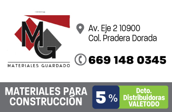 MZT147_FER_MATERIALES_GUARDADO_APP