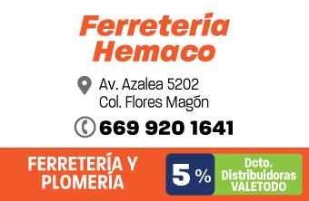 MZT171_FER_FERRETERIA_HEMACO_APP
