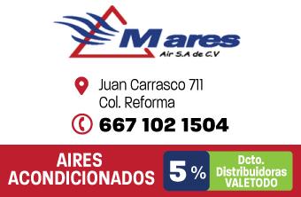 MZT198_HOG_MARES_AIR_APP