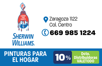 MZT202_HOG_SHERWIN_WILLIAMS_APP