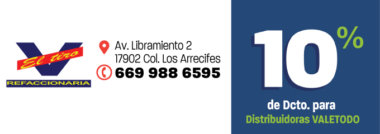 MZT207_AUT_REF_EL_TIRO_LIBRAMIENTO2_DCTO