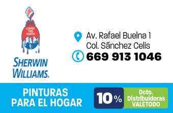 MZT209_HOG_SHERWIN_WILLIAMS_BUELNA_APP