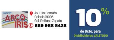 MZT212_HOG_PINTURAS_ARCOIRIS_DCTO