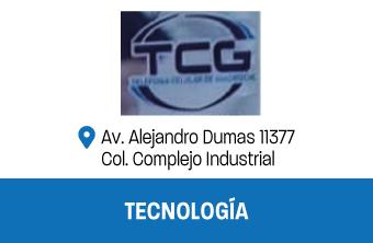 CH407_TEC_TCG_APP
