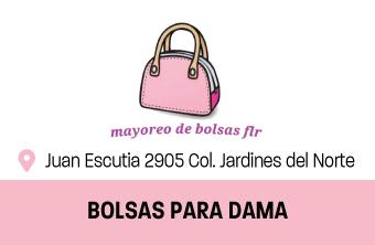 CH409_ROP_MAYOREO_BOLSAS_FLR_APP