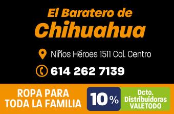 CH410_ROP_EL_BARATERO_CHIHUAHUA_APP
