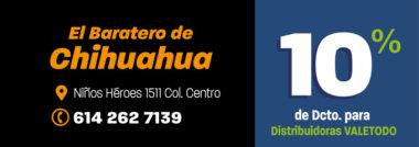 CH410_ROP_EL_BARATERO_CHIHUAHUA_DCTO