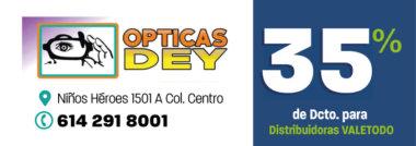 CH412_SAL_OPTICA_DEY_DCTO