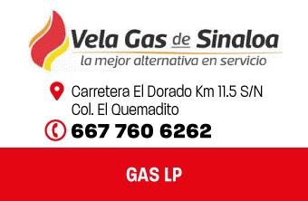 CLN18_HOG_VELA_GAS_APP