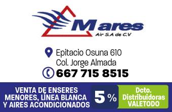 CLN24_HOG_MARES_AIR_APP