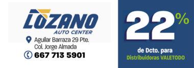 CLN30_AUT_LOZANO_AUTOCENTER_DCTO