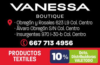 CLN32_ROP_VANESSA_BOUTIQUE_APP