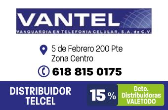DG599_TEC_VANTEL_APP
