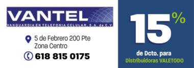 DG599_TEC_VANTEL_DCTO