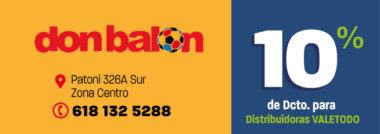 DG601_DEP_DON_BALON_DCTO