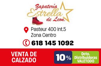 DG602_CAL_ZAPATERIA_ESTRELLA_DE_LEON_APP