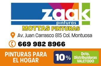 MZT216_HOG_PINTURAS_MOTTAS_APP