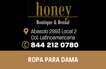 SALT417_ROP_HONEY_BOUTIQUE_APP