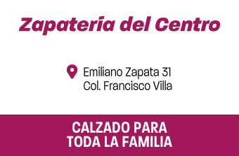 CH367_CAL_ZAPATERIA_DEL_CENTRO_APP