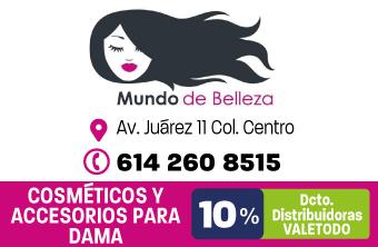CH415_BYA_MUNDO_DE_BELLEZA_APP