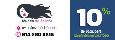 CH415_BYA_MUNDO_DE_BELLEZA_DCTO